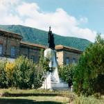 Monumento_4