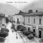 Piazza-Trescine_DelBalzo