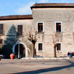 cervinara_palazzo_marchesale