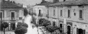cervinara_piazza_trescine
