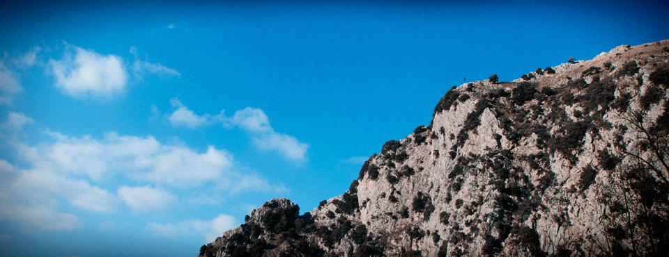 cervinara_trekking
