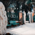 cervinara_via_roma