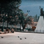 cervinara_villa