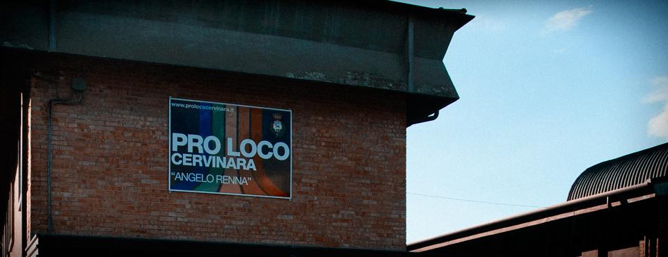 pro_loco_cervinara
