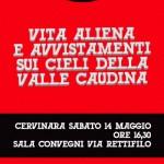 pro_loco_cervinara_convegno_ufo