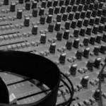 pro_loco_cervinara_unpli_musica