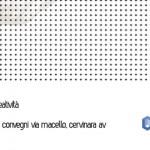 cervinarte_2011