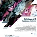 manifesto_nottelonga
