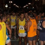 nottelonga2012