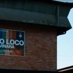 pro_loco_cervinara1