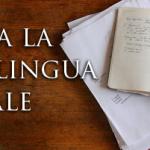 concorso_lingua