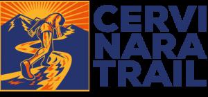 logo-cervinara-trial