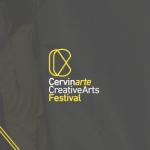 CervinArte Creative Arts Festival
